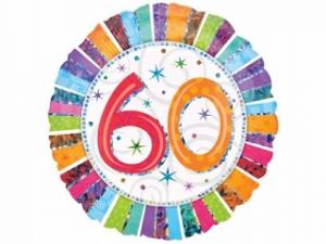 60 års skämt 60 ÅRS TEMA 60 års skämt