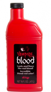 BLOD 500 ML