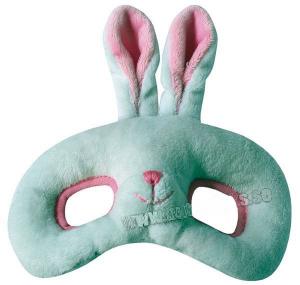 Barnmask Kanin