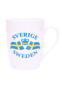 Mugg Sverige