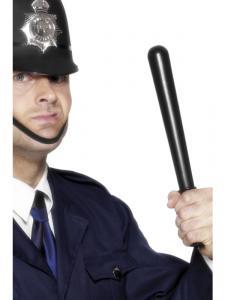 POLISBATONG