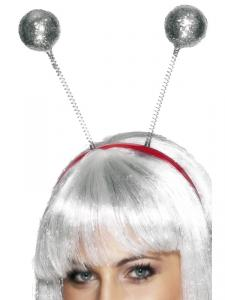 Arne bollar silver