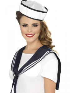 SAILOR SET DAM