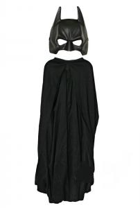 Batman barnset