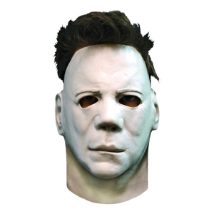 LATEXMASK MICHAEL MEYERS