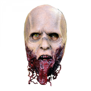 LATEXMASK JAWLESS WALKER