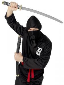 Ninja svärd 75cm