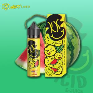 Acid - Watermelon Sour Candy (50ml, Shortfill)