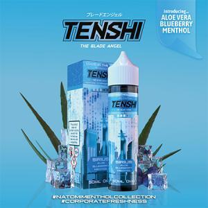 Tenshi | Sirius