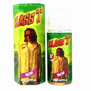 Class A - Blow (100ml, Shortfill)