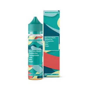 Supergood - 50ml