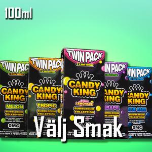 Candy King - 100ml
