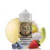 Kilo | Dewberry Cream