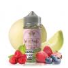Kilo - Fruit Series - Dewberry Fruit (100ml, Shortfill)