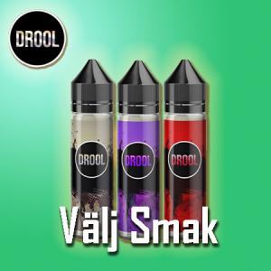 Drool - 50ml