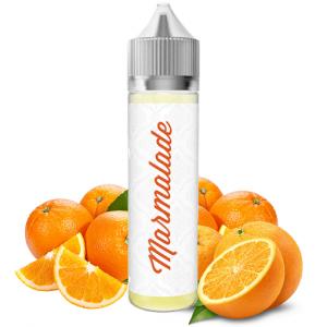 Marmalade | Orange