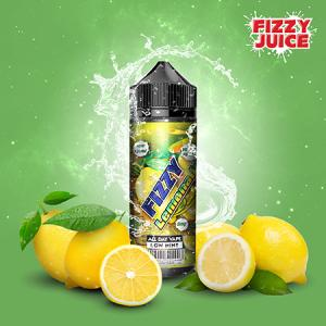 Fizzy - Lemonade (100ml, Shortfill)
