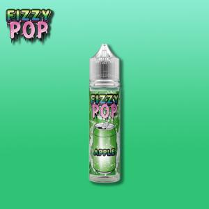 Fizzy Pop - Apple (50ml, Shortfill)