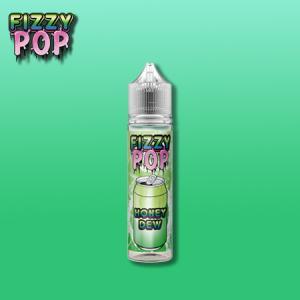 Fizzy Pop | Honeydew