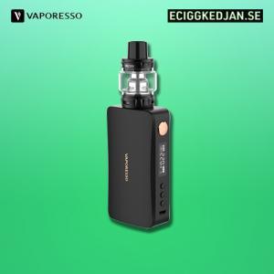 Vaporesso - Gen & SKRR-S Startkit