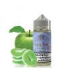 Kilo - Candy Series - Green Apple O´s (100ml, Shortfill)