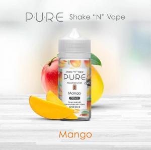 Pure | Mango