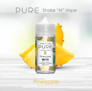Pure | Pineapple