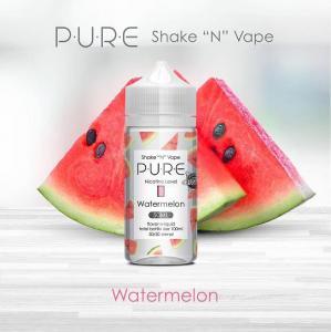 Pure | Watermelon
