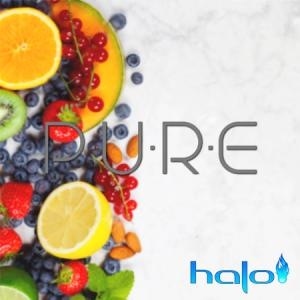 Halo - Pure - 50ml