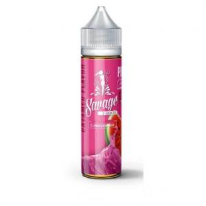 Savage | Pink Candy Razzmatazz