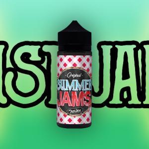 Just Jam Summer Jams | Original