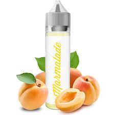 Marmalade | Apricot