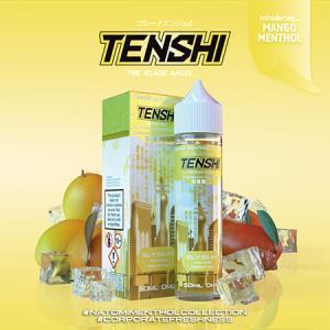 Tenshi | Elysium