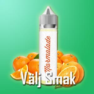 Marmalade - 50ml