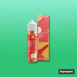 Supergood | Mimosa