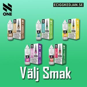 N ONE - 10ml