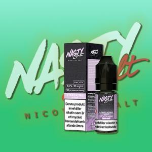 Nasty Juice Salt | Stargazing