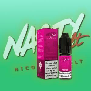 Nasty Juice Salt | Wicked Haze