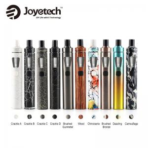 Joyetech | Ego Aio | 2ml  Startkit