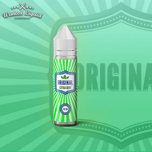 Original | Extra Mint