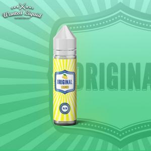 Original | Lemons