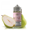 Kilo - Fruit Series - Peary Good (100ml, Shortfill)