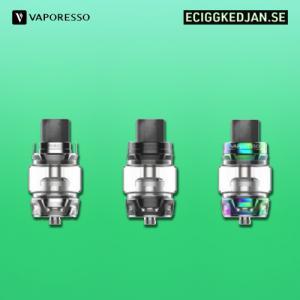 Vaporesso - SKRR Tank 2ml