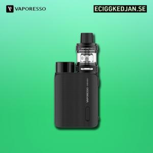 Vaporesso - Swag 2 - 2,0ml Startkit