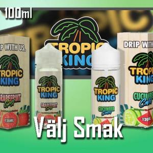Tropic King - 100ml