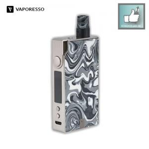 Vaporesso - Degree - 2ml Startkit