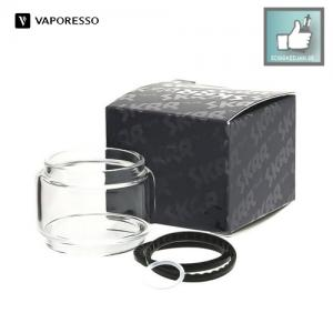 Vaporesso - Reservglas - Olika Sorter