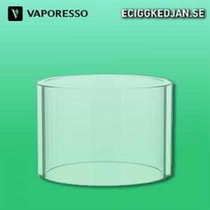 Vaporesso | NRG PE Tank Reservglas