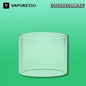 Vaporesso | NRG Mini Tank Reservglas