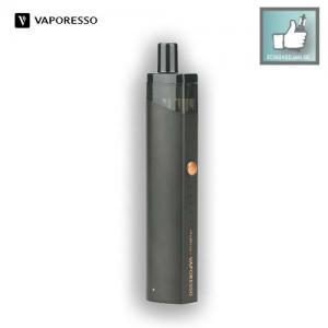 Vaporesso - Podstick - Podsystem - 2ml Startkit (MTL)